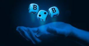 לאן מסיטות חברות ה B2B תקציבים?
