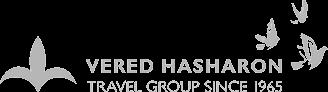 VH-logo-Gr