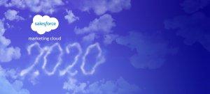 Marketing Cloud Salesforce