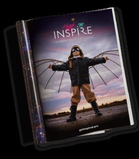 inspire-mag2